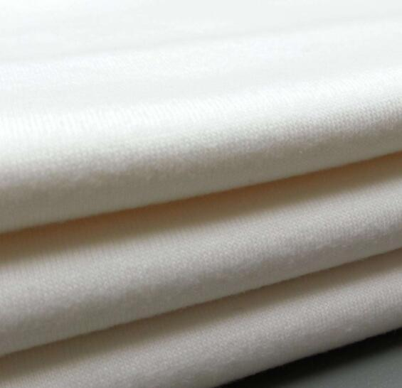 The advantages and disadvantages of digital printing fabrics