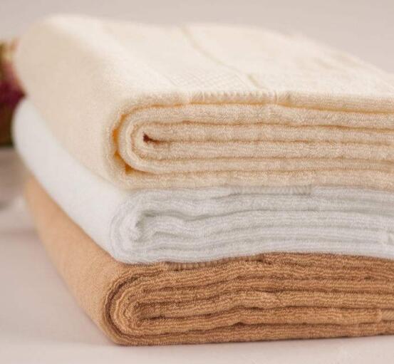 Health killer towel