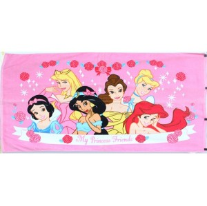 Alibaba cheap cotton printing bath towel 400gsm with soft textile
