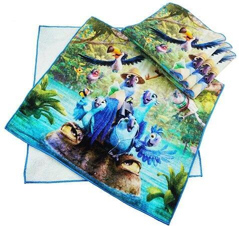 http://www.towelkingdom.com/pid18083462/2017-wholesale-high-quality-cheap-print-hand-towel.htm