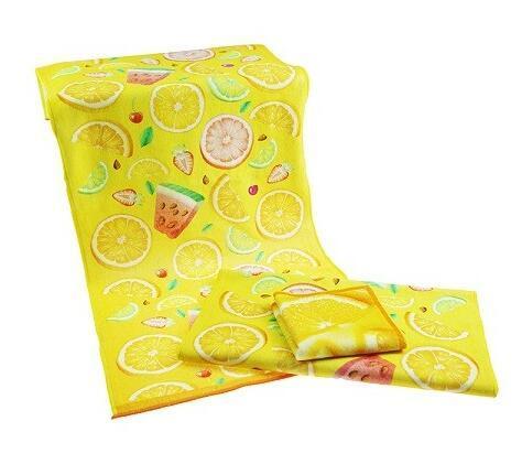 http://www.towelkingdom.com/pid18083486/100-Cotton-Velvet-Digital-Printing-Fruit-Luxury-Face-Towels-Hot-Sales.htm