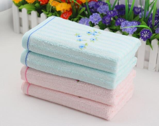 http://www.towelkingdom.com/pid18088132/Cheap-face-towel-100-Bamboo-fiber-with-High-Quality-From-China-Factory.htm