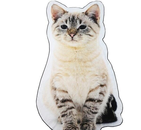 http://www.towelkingdom.com/pid18076481/Wholesale-Cat-Beach-Towel-Irregular-Shape-Luxury-Digital-Printing-Towels.htm