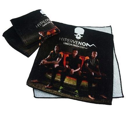http://www.towelkingdom.com/pid18083463/Cheap-wholesale-hand-towels-OEM-printed-hand-towel.htm