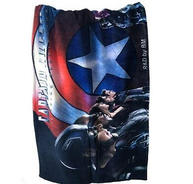 http://www.towelkingdom.com/pid18080678/Factory-Best-Price-Printed-100-cotton-70-140cm-bath-Terry-towel.htm