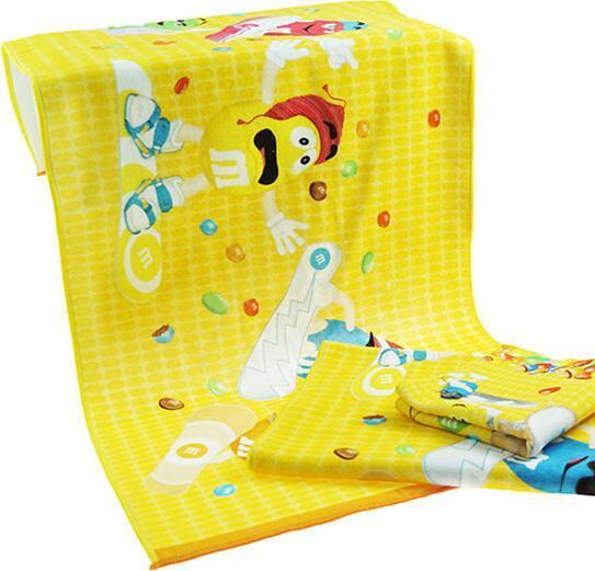 http://www.towelkingdom.com/pid18120327/Custom-Cotton-Baby-Face-Towel-Souvenir.htm