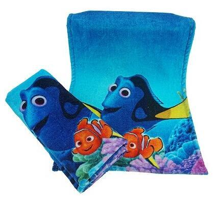 http://www.towelkingdom.com/pid18084842/Hot-Sale-Promotional-100-cotton-printed-face-towel-wholesale.htm