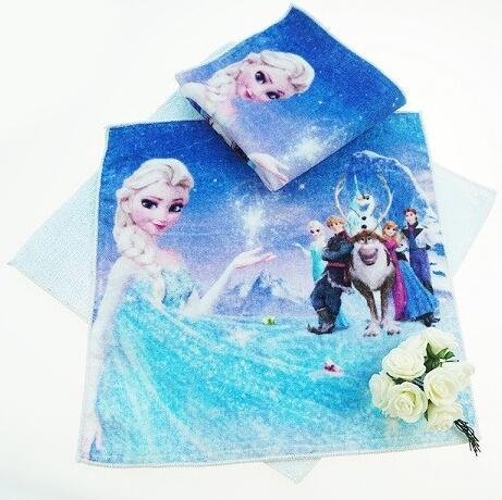 http://www.towelkingdom.com/pid18083459/100-cotton-Frozen-cartoon-printed-hand-towels-wholesale.htm