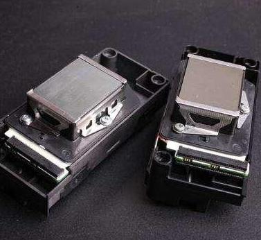 Causes and Maintenance of Digital Printing Machine Sprinklers