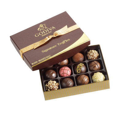 fancy paper chocolate gift packaging box/chocolate packaging box design templates box/chocolate packaging box