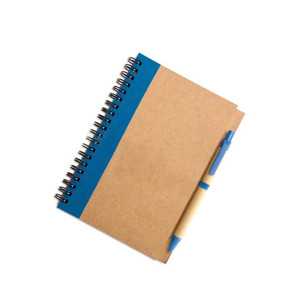 Wholesale custom cheap A5 Wire o spiral notebook/spiral notebook