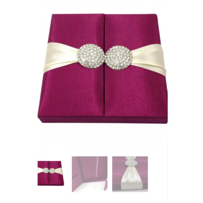 favor box wedding luxury wedding invitation boxes