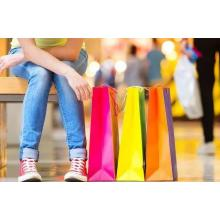 packaging business opportunities in China's consumer market.