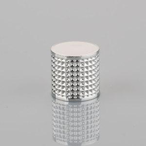 Simple design Perfume Bottle Cap for bottle