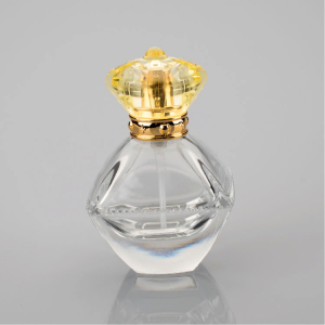 bottle of perfume for wholesales,perfume packaging