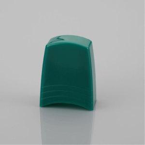 special  plastic perfume cap for perfume bottle