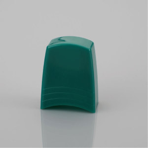 special  plastic perfume cap for perfume bottle