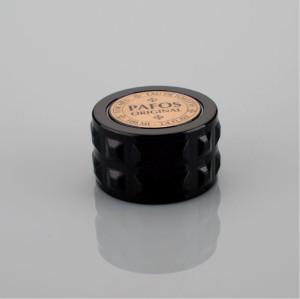 perfume bottle caps manufacturers