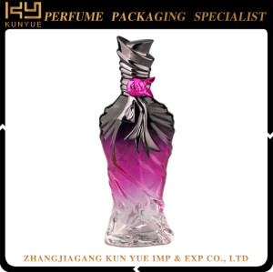 Supply Glass Perfume Bottle Packaging,glass perfume bottles wholesale