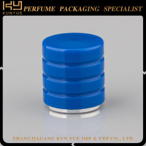 Perfume Bottle plastic Cap Wholesale Manufacturer