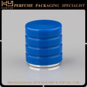 Perfume Bottle plastic Cap Wholesale Manufacturer