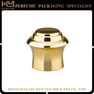 Perfume Bottle Cap,Perfume Cap,perfume lid for glass perfume bottle