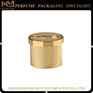 Perfume Bottle Caps Manufacturers, Suppliers & Exporters