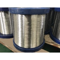 High Standard 316 Stainless Steel Cable