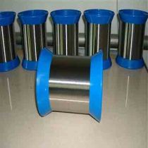 316stainless Steel Cable or Yarn, Ss 300series