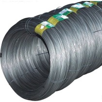 Factory Price Stainless Steel Wire 0.22''
