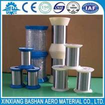 BASHAN Factory Price Coarse wire 304 stainless steel wire