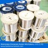 xinxiang bashan 0.5mm stainless steel wire