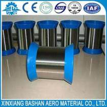 BASHAN High quality Cheapest 304 stainless steel wire end fittings price