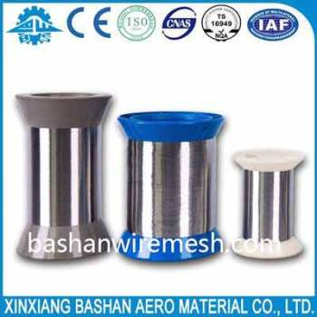 High quality  SUS 304 316 material stainless steel  with low price by bashan
