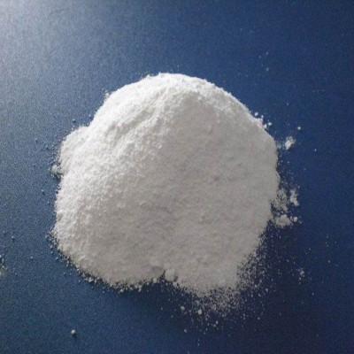 93%亜硫酸ナトリウム無水物
