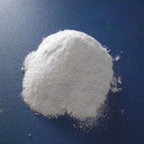 無水亜硫酸ナトリウム93%