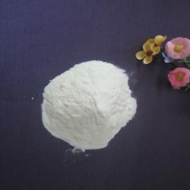 硫酸亜鉛モノ/ヘプタ