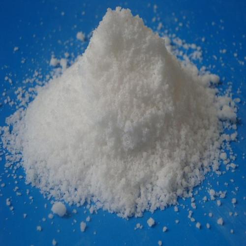 Zinc Sulphate Mono / Hepta