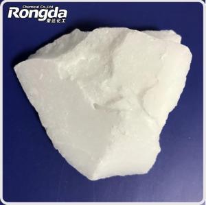 food grade 98% rongalite powder