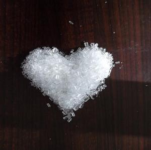 Sodium hyposulfite