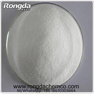 nhà máy giá 96% sodium sulfite khan / sodium sulphite khan