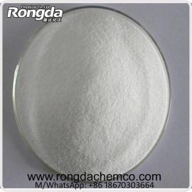 紙使用のための亜硫酸ナトリウム、廃水処理、漂白および日焼け