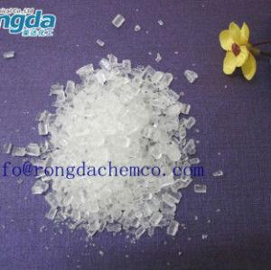 Hypo, Sodium thiosulphate, Sodium hyposulfite cho ngành công nghiệp nhiếp ảnh