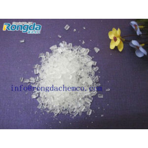 Hypo, Sodium thiosulphate, Sodium hyposulfite for photographic industry