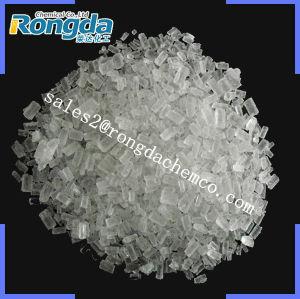 チオ硫酸ナトリウム、次硫化ナトリウム、亜硫酸水素ナトリウム