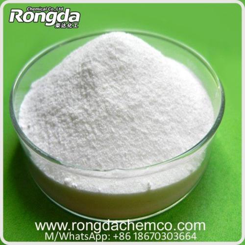 sodium pyrosulfite, natri metabisulphite, natri metabisulfit NaS2O5