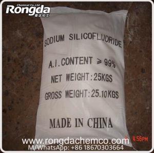 sodium fluosilicate, sodium fluorosilicate, sodium silicofluoride