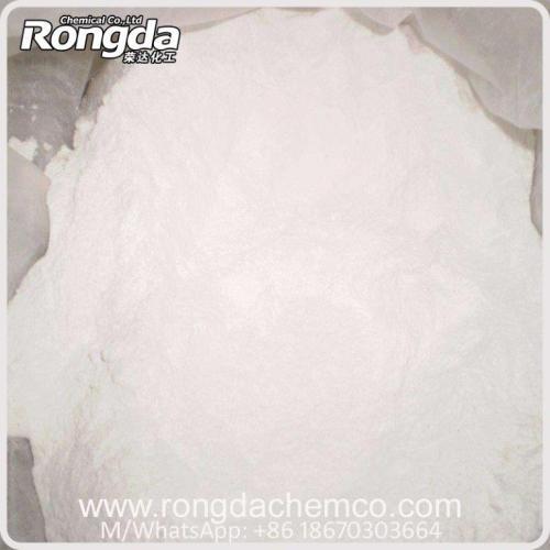 유리 용 나트륨 플루오르 실리케이트 / 실리 플루오르화물 제조사 및 목재 방부제
