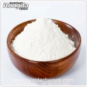 sodium metabisulfite 98% hs code:2832100000