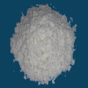96% sodium formate for industrial use in paper chemicals